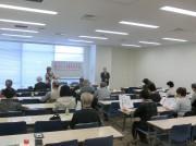 浦和区で公正証書遺言を学ぶセミナー