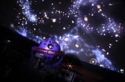 さいたま市青少年宇宙科学館に導入された新機器(写真提供=青少年宇宙科学館)