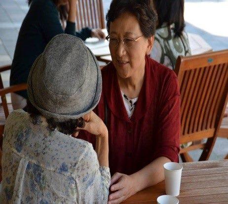 浦和で介護予防フォーラム