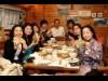 東川口のパン店で「欧風型食事パン」楽しむイベント