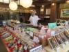 浦和の老舗漬物店、「奈良漬」が推奨土産品金賞受賞 季節限定で梅の奈良漬も