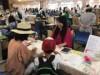 浦和コルソで親子向けイベント 60ブース出展、ワークショップなども