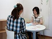 宇都宮で女性起業支援-スリーアクトが個別無料相談を開始