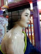 日光の「鬼怒川秘宝殿」、年内で閉館へ-33年の歴史に幕