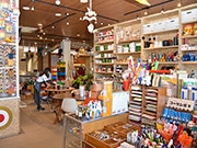 宇都宮に雑貨店「NIPPON MARKET」-住宅展示場に開設、暮らしの楽しみ提案