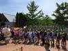 自転車で北関東をぐるり400キロ 宇都宮発着で「ブルベ」初開催