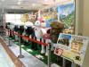 宇都宮パルコに「ひつじのショーン」限定ショップ コラボスタチュー展示も