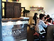 バンクーバーの美容サロン「KAEN」が2号店-ネイル中心に