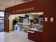 リッチモンドに本格生チョコ店「La Chocolaterie」-日本人夫婦がオープン