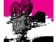 2月29日の「いじめ防止デー」に向けて、サレー市では中高生を対象としたフィルムコンペを企画した。