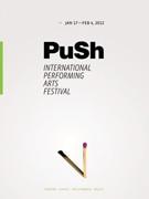 バンクーバーの市内各所でパフォーミング・アーツの祭典「PuSh」開催