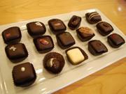 バンクーバーのチョコ専門店「CocoaNymph」が2号店-店主は元医学生