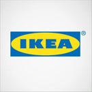 IKEAカナダ、シリア難民に18万ドルのサポート表明 家財道具など寄付