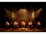 和太鼓集団「倭-YAMATO」、バンクーバーで初公演 北米ツアーの一環