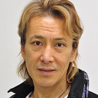 日本からは声優の堀川りょうさんが参加する(写真提供=Fan Expo)