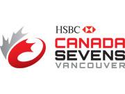 3月11日から2日間、7人制ラグビーの「HSBCワールドラグビー・セブンズシリーズ、カナダ大会」開催