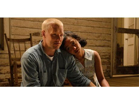 バンクーバーで黒人関連映画の連続上映 「黒人歴史月間」の一環で