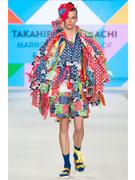 「バンクーバー・ファッションウィーク」今年も 日本からもデザイナー参加