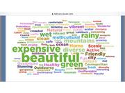 バンクーバー市民の3分の1は4本以上傘所有 市の調査で明らかに