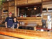 バンクーバーに道産子レストラン 北海道・日本の「洋食」テーマに