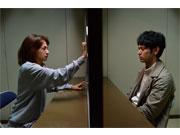 バンクーバー国際映画祭、今年も 日本から「愚行録」など4作出品