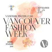 「バンクーバー・ファッションウイーク」開幕 日本からは7ブランド参加