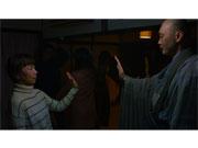 自殺防止に取り組む禅僧を追うドキュメンタリー バンクーバー国際映画祭で