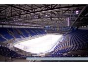バンクーバーでフィギュアスケート「ISUグランプリファイナル2018」開催決定
