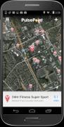 BC州、心停止時の対応アプリ導入 周囲の人に救急手当を要請