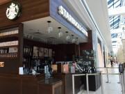 スターバックス、カナダ全国1100店超店舗を半日休業 人種差別問題で研修実施