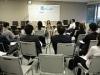 企友会トーク&トークシリーズ・成功するビジネス第2回開講