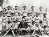 日系人野球チーム「アサヒ」の歴史追う企画展-バンクーバーで