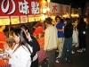 リッチモンドに期間限定ナイトマーケット-香港屋台など300店出店