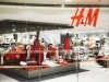 欧州カジュアル衣料「H&M」-バンクーバー郊外にBC州1号店