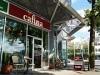 コーヒーショップ経営10年の日本人オーナーがリッチモンドに2号店