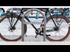 バンクーバー市が自転車ラックのデザイン募集 採用案には賞金2000ドル