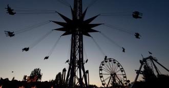 バンクーバーの人気遊園地、開園延期を決定 対コロナ規制の影響で
