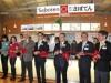 Japanese Cutlet Restaurant 'Shinjuku Saboten' now Opens in Richmond - First Location in North America