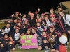 Japan Women's National Softball Team Third Consecutive Championship in Canada Cup - Pitcher Ueno Won MVP and All Star Winners