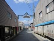 真田幸村のゆかりの地・九度山町で楽市楽座-大坂の陣400年で