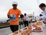 世界遺産・熊野古道を走る「紀州口熊野マラソン」、エントリー締め切り迫る
