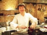和歌山・けやき通りに「ストウブキッチンオルモ」 ホーロー鍋料理メーンに