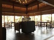 和歌山・和歌浦に「純喫茶リエール」 築130年の古民家カフェを継承