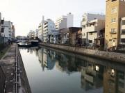 和歌山で「わかやまミズベドリンクス」開催へ 街と水辺の未来を語る