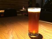 和歌山麦酒醸造所三代目が移転 和歌山市発の地ビール作る