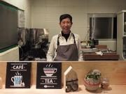 和歌山・有田にカフェ「cafe55」 「あったかおうちごはん」で憩いの場目指す