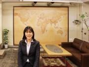 和歌山市役所近くにコワーキングスペース「ルイーダ」 ビル入居者と交流の場に