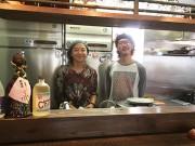 和歌山・元寺町にスープカレー店「チル」 「くつろぎ」テーマにDIYで開業