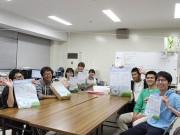 和歌山工業高等専門学校で「高専祭」 小中学生向けの体験科学教室も
