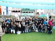 和歌山・市堀川沿いで「リノベーションスクール」公開プレゼン 26人が白熱